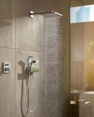Je eigen badkamer als luxe spa
