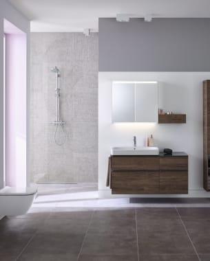 Een passende badkamer voor iedereen