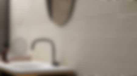 Baderie - badkamertegels met ribbels
