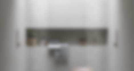 Alles wat je wilt weten over de regendouche!