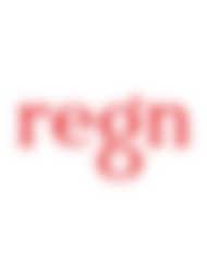 Regn logo