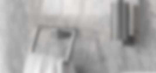 Baderie - Geesa badkameraccessoires