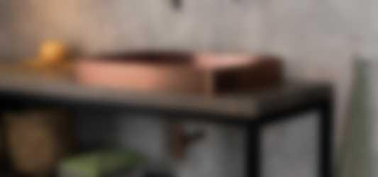 Baderie huismerk merkenbeeld 3