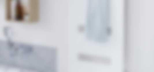 Baderie - HSK designradiator
