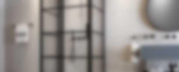De voordelen van een schuifdeur in de douche