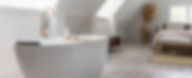 Hotbath gekleurde designkranen van hoge kwaliteit