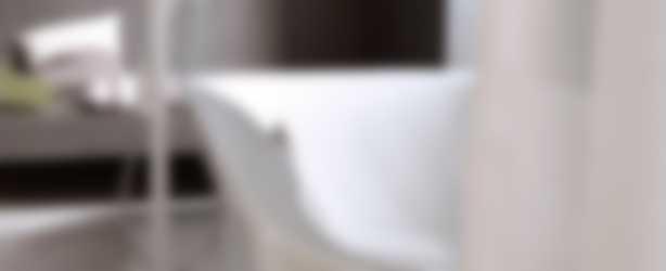 Kranen als kleuraccent in je badkamer