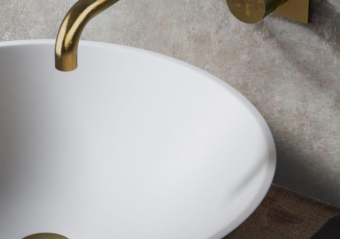 Gouden kraan Hotbath