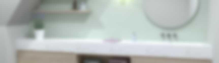 Baderie huismerk merkenbeeld 1