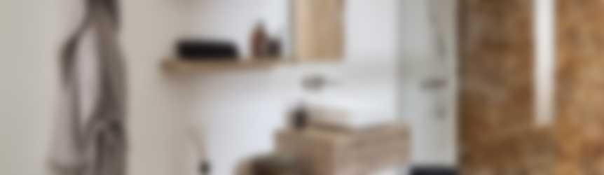 Baderie - Primabad badkamermeubel