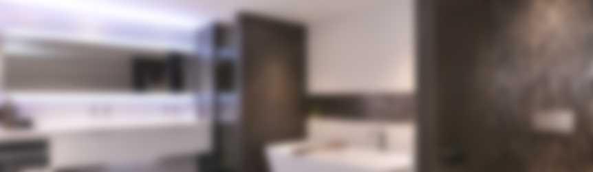 Baderie - KS Plafonds span wit