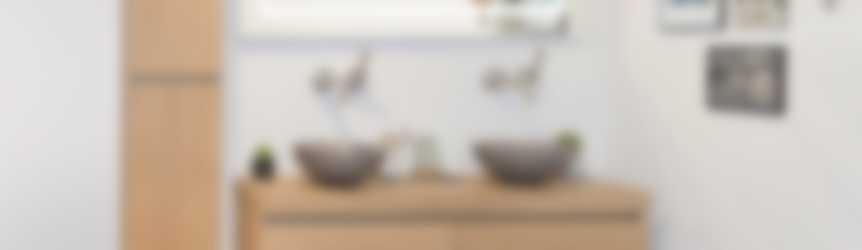 LoooX merken beeld 1