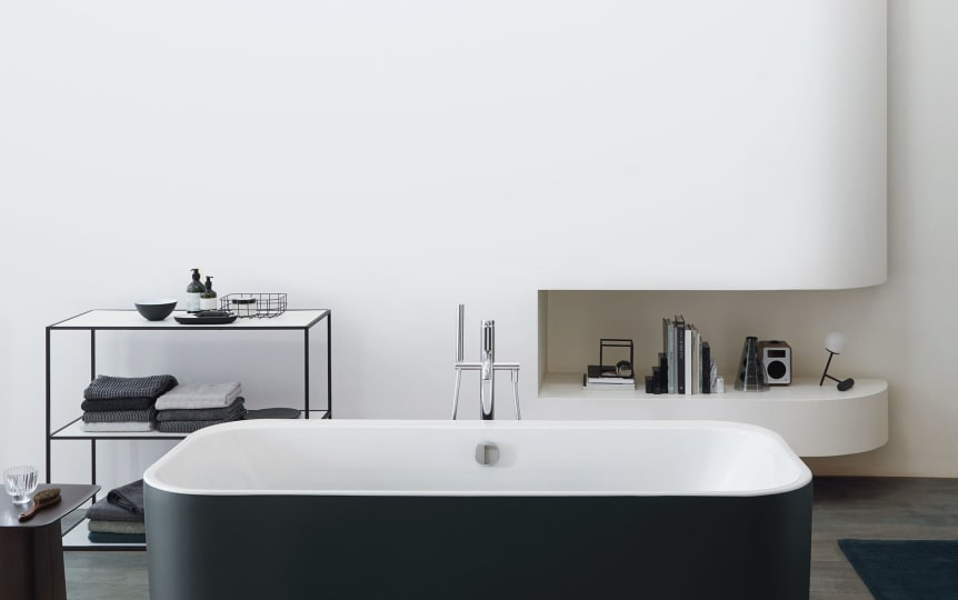 Duravit A Merk Baderie Alles Voor Je Badkamer