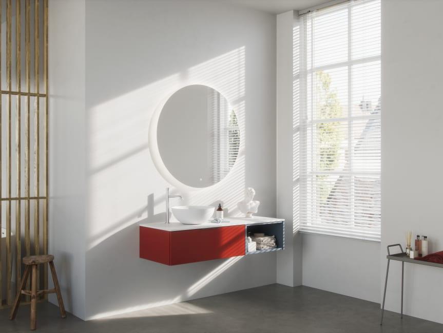 Primabad badkamermeubel