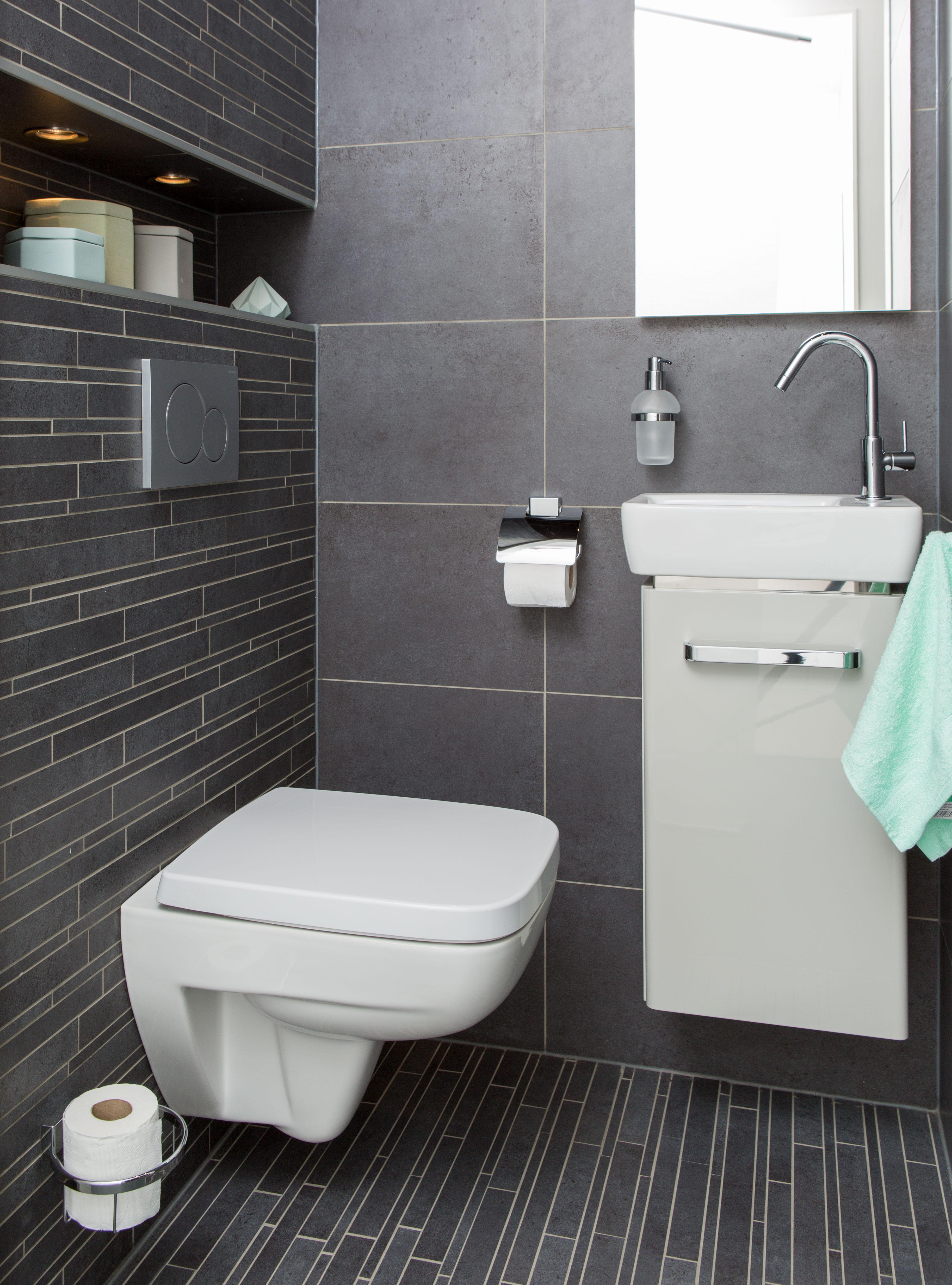 Marvelous Toilet Inspiratie Modern Toilet Alles Voor Het Toilet Pabps2019 Chair Design Images Pabps2019Com