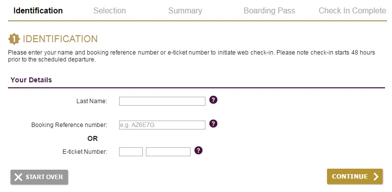 air vistara airlines official website