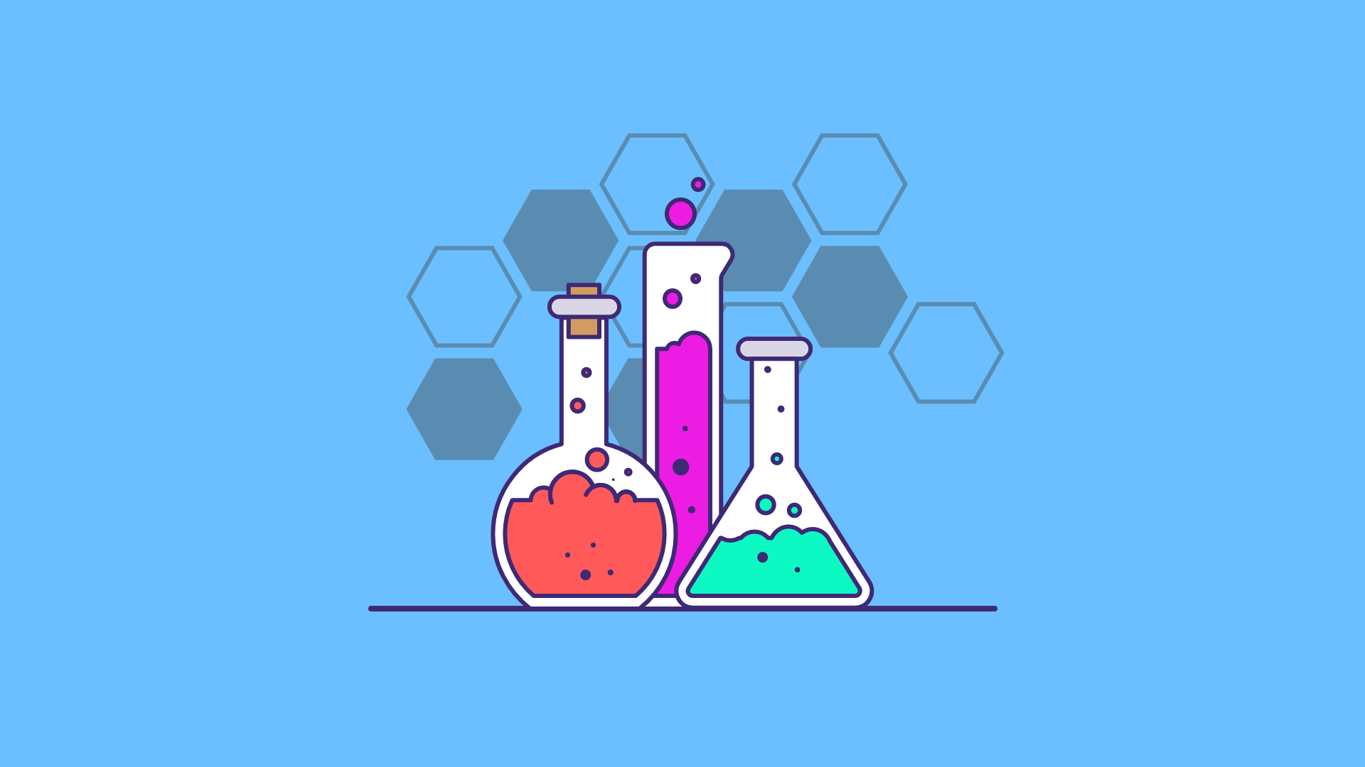 React.js testing masterclass