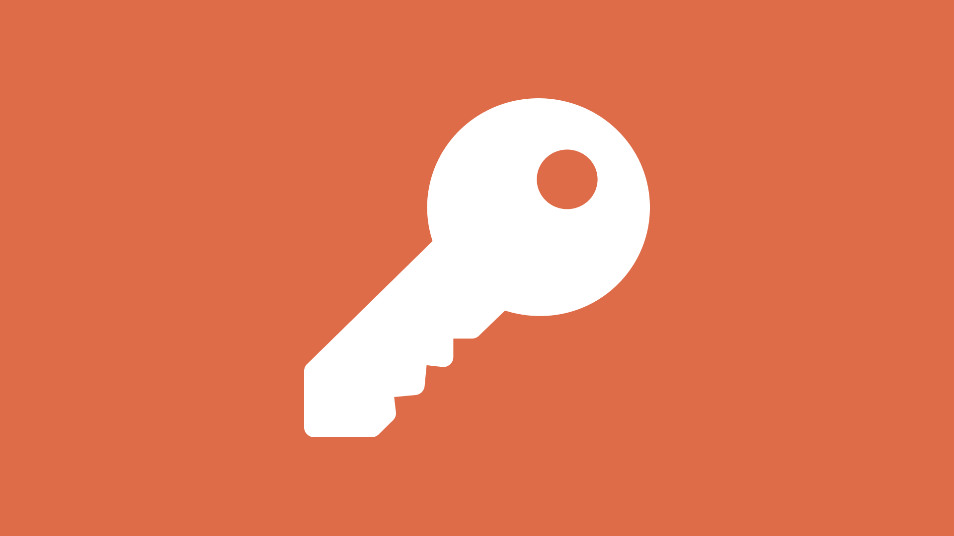 The Ultimate Guide to JWT client side auth