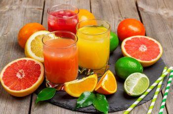 Vitamina-C-Pode-Reduzir-a-Pressao-Arterial