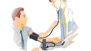 O que é Pressão Alta? Conheça as Causas e Sintomas!
