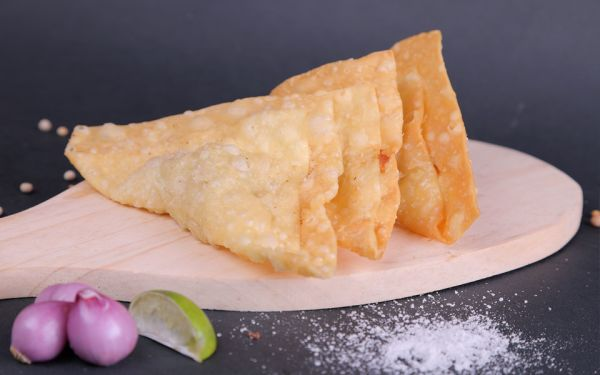 goreng-ayam-cincang-1