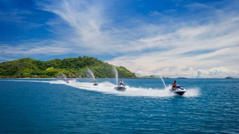 Water Sport Packages 3