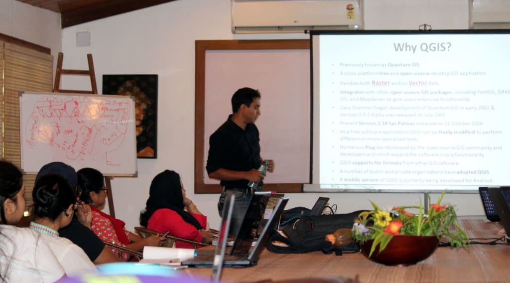 workshop-on-gis-at-ehba-03