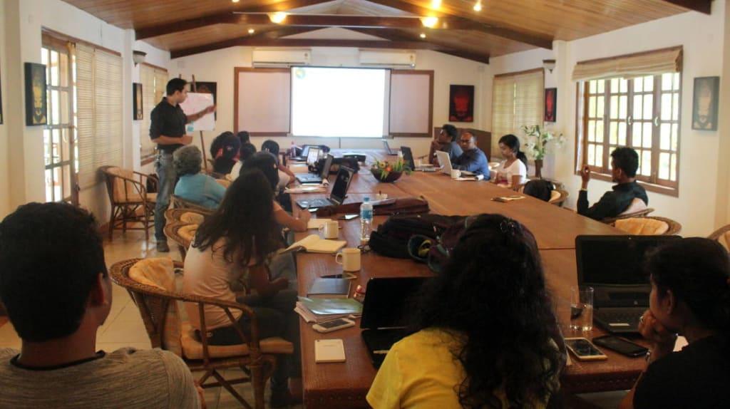 workshop-on-gis-at-ehba-04