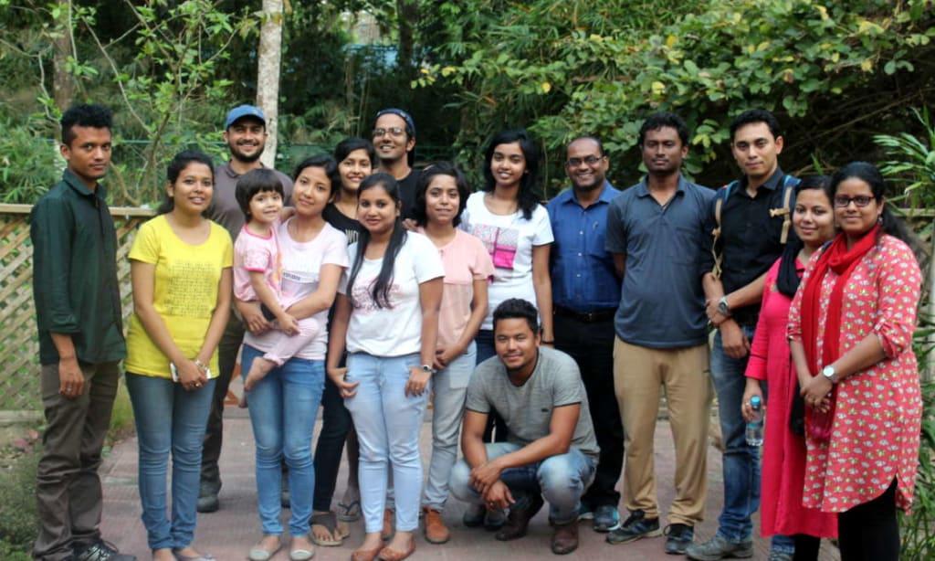 workshop-on-gis-at-ehba-08