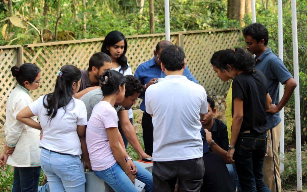 workshop-on-gis-at-ehba-05