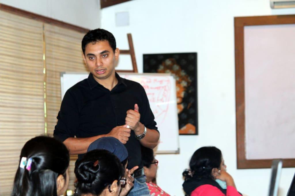 workshop-on-gis-at-ehba-02