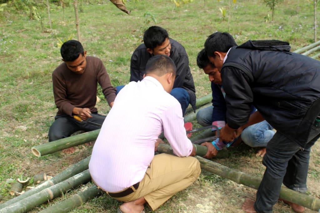 Rural-Livelihoods-02