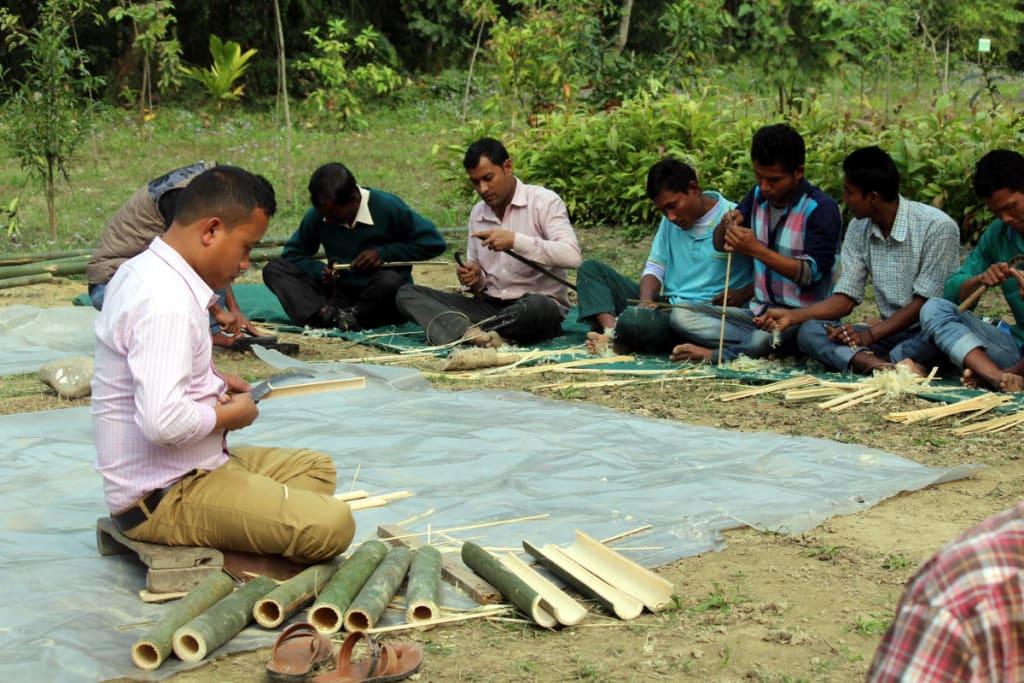 Rural-Livelihoods-07