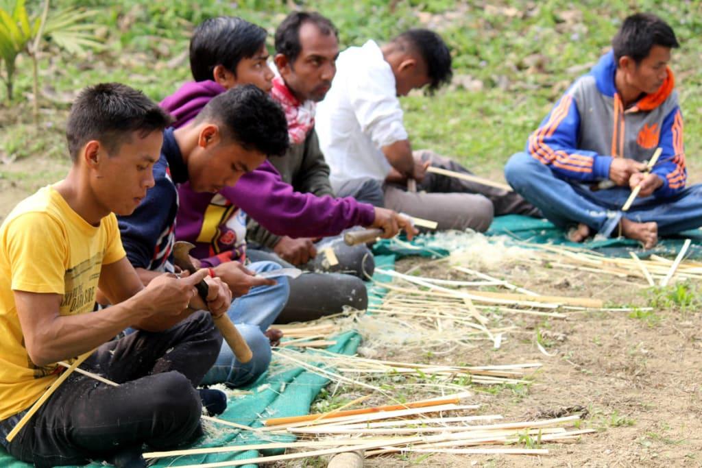 Rural-Livelihoods-05