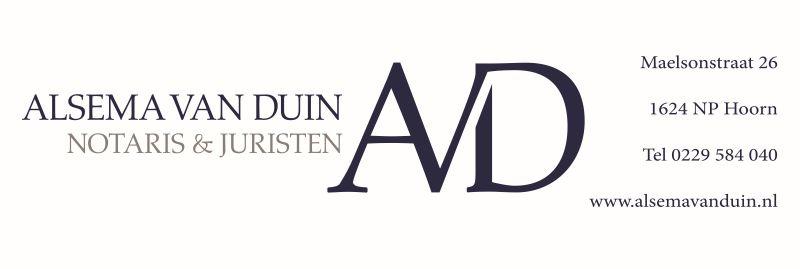 Alema van Duin Juristen