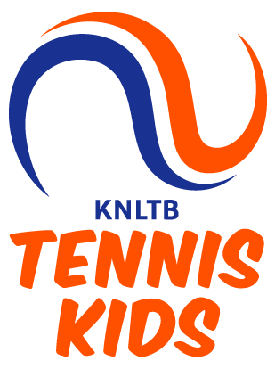Balletuin Tenniskids