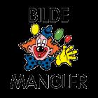 Age 1 Blue Teddies 18R (46 cm) Suprafoil