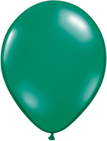 emerald green smaragdgrønn grønn