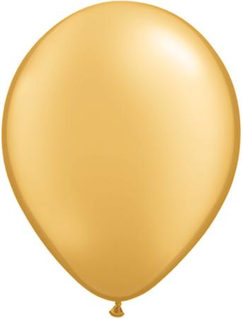 gull perlemorsaktig
