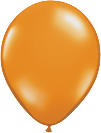 mandarine orange mandarin oransje