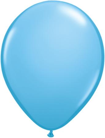 babyblå lys blå pale blue