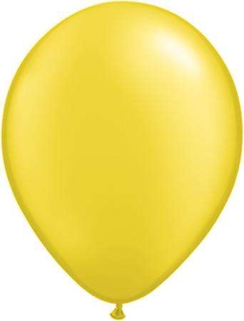 pearl citrine yellow perlemor sitrongul gul
