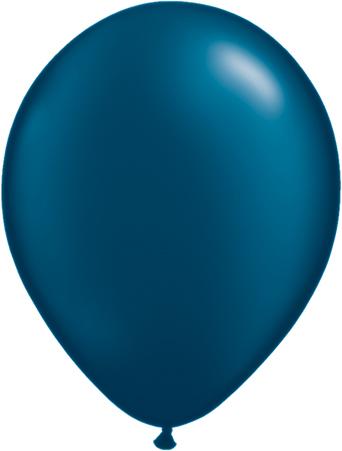 pearl midnight blue midnattsblå midnatt blå perlemor