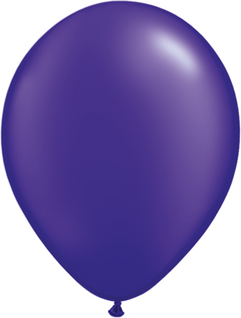 pearl quartz purple lilla perlemor