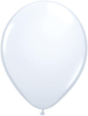 White Hvit