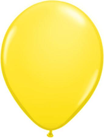 yellow gul