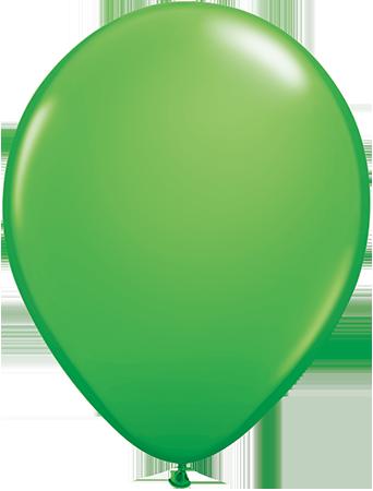 vårgrønn spring green