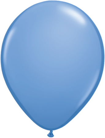 periwinkle blue blå