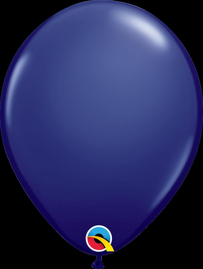 navy marineblå marine blå