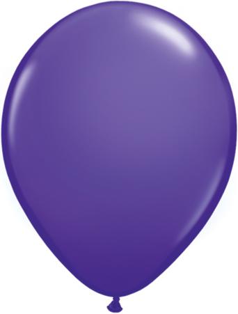 fiolett lilla purple violet